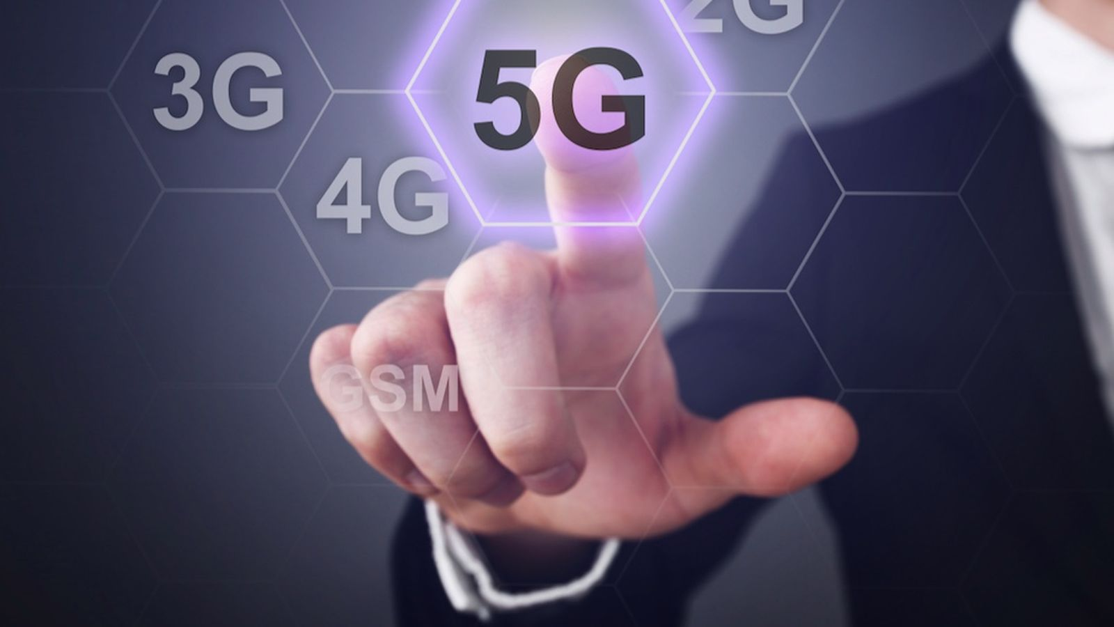 Everything You Need to Know About 5G World [Technology]