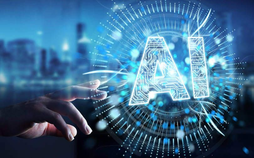 Best Artificial Intelligence Technologies In 2020