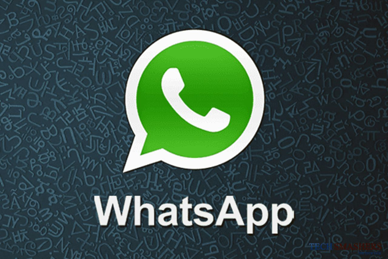 5 WhatsApp Web tricks you should know