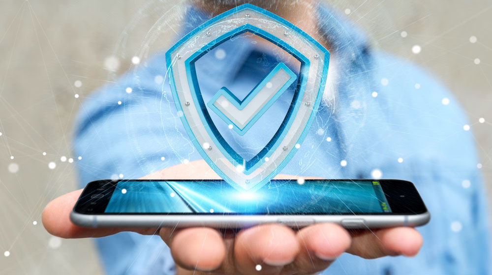 The Easiest way to detect malicious apps on Android