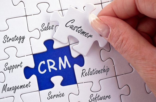 What Is CRM: All You Need to Know About CRM
