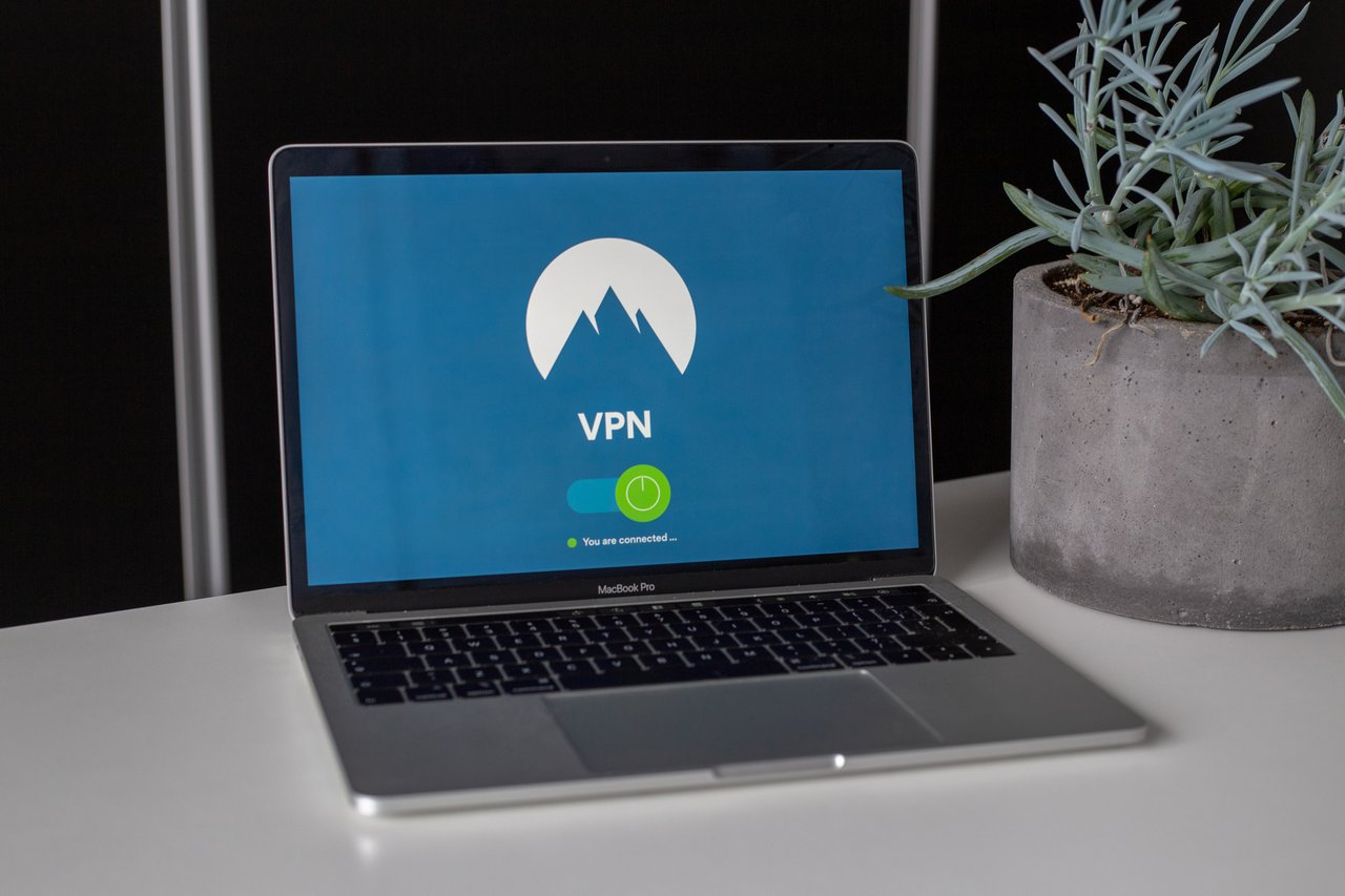 Best Vpn Vs Antivirus: Tips You Will Want To Consider