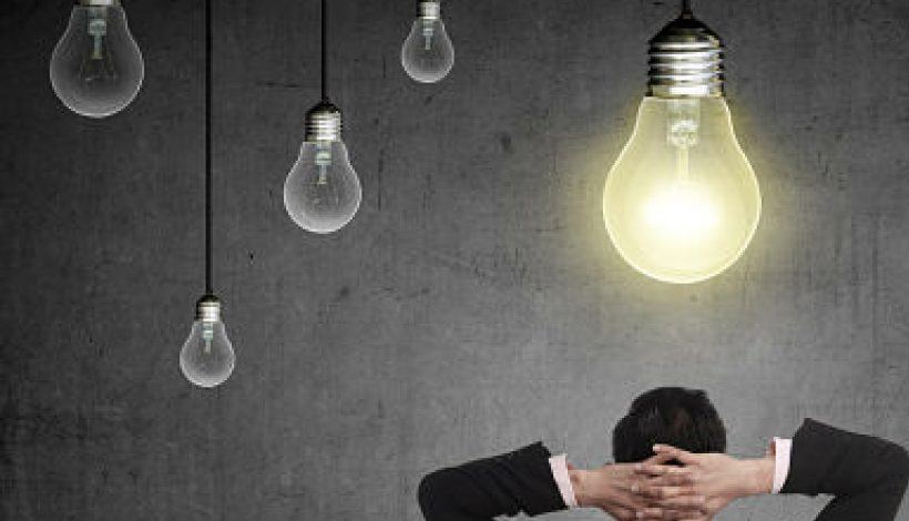 8 Business ideas for information technology professionals