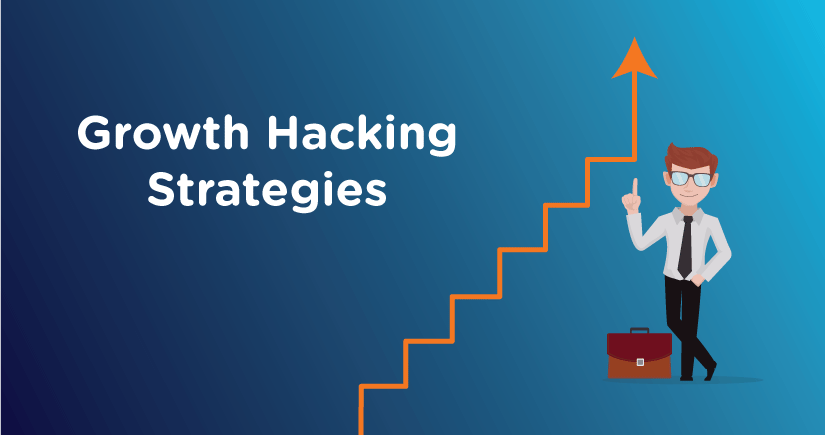 5 Growth Hacking strategies to grow your business