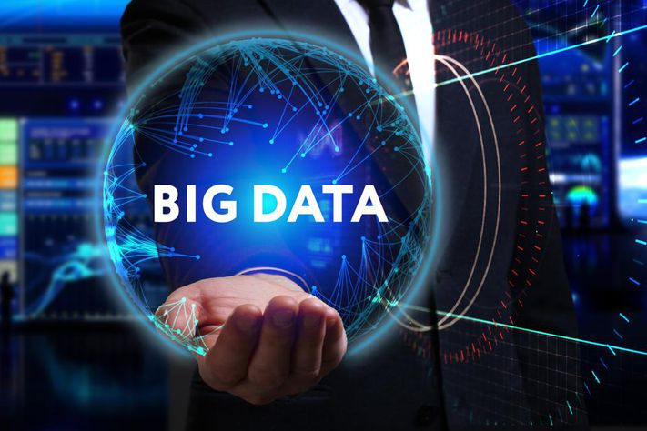 9 Top big data trends that will dominate in 2021
