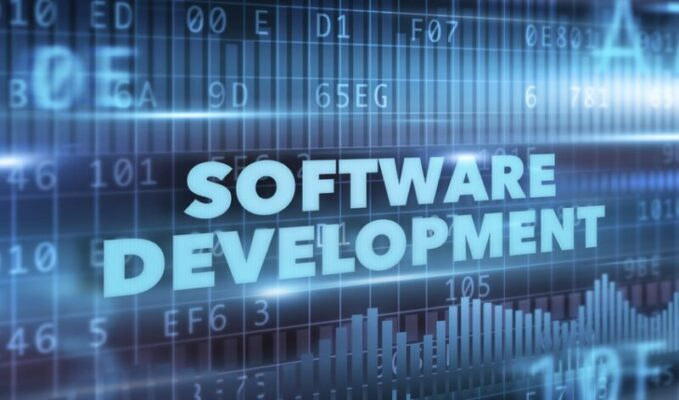 5 Top Application development Trends In 2021