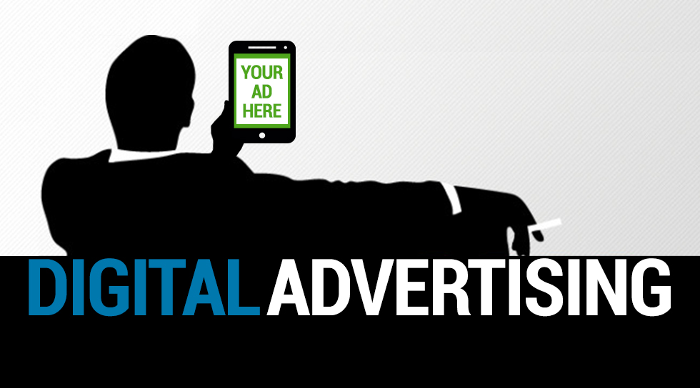 Digital advertising: The top 10 types to include in your marketing efforts