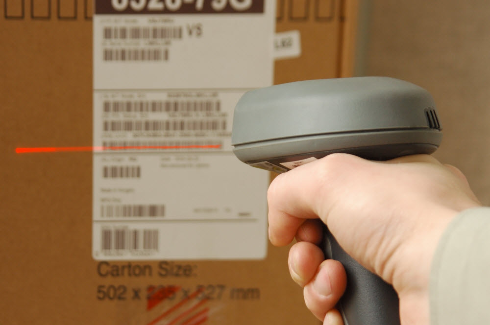 Best Guide to Manage Your Barcode Labeling System
