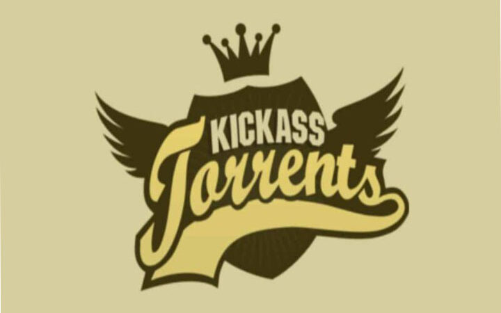 Kickass Torrents proxy sites list 2021 [100% working]