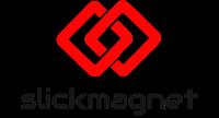 SlickMagnet