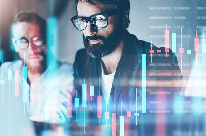 Data Analysis: Top trends in data analysis 2021