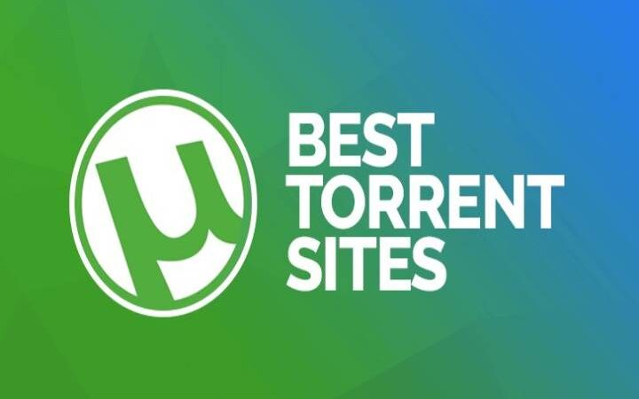 15 Best Torrent Search Engine Sites List 2021 (Latest)