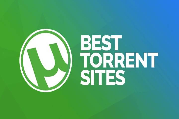 15 Best Torrent Search Engine Sites that are 100% safe in 2021
