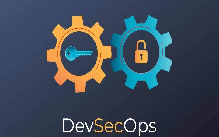 DevSecOps: What is DevSecOps and what is it used for?