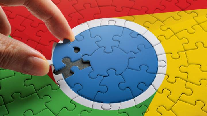 The 10 best Chrome extensions for safe browsing