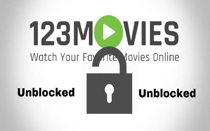 123movies Proxy List: Unblocked & Mirror Sites 2021