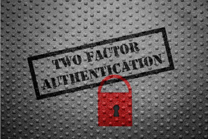 Two-Factor Authentication  isn't  Safe Anymore, find out why