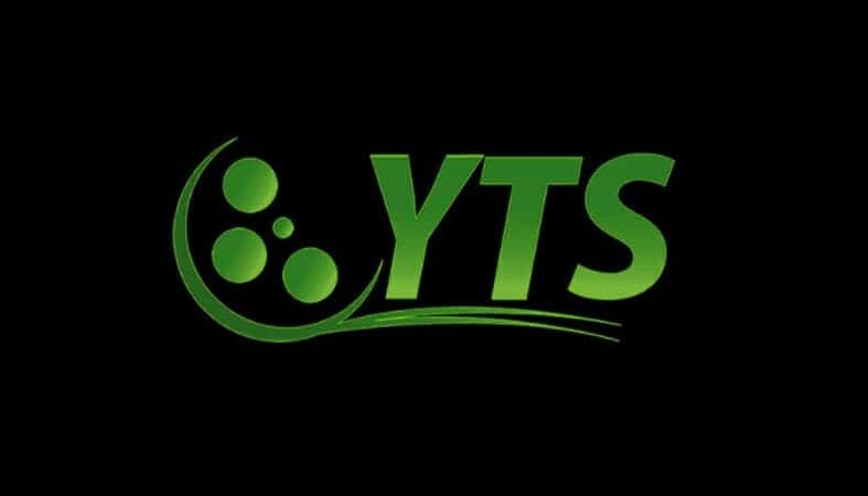 Yify alternatives: 11 Best Torrent Alternatives 2021   [Latest]