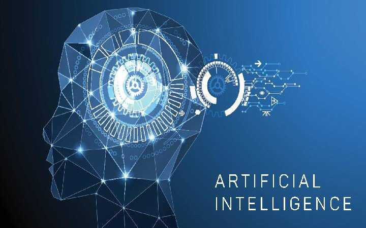 How can Artificial Intelligence be used in financial services 2021