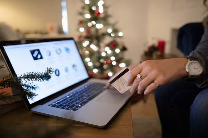 Best ways to manage a backup before the holidays