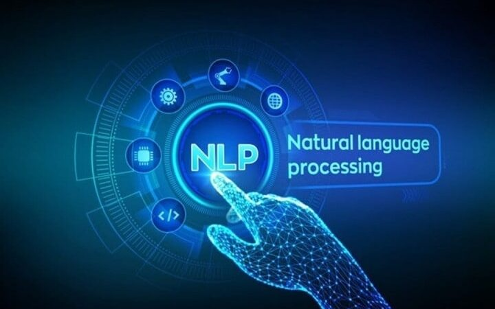 Top 6 Natural Language Processing (NLP) Trends for 2021