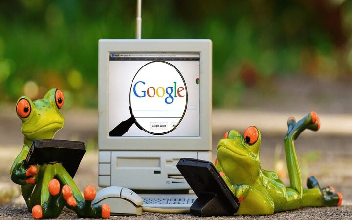 What are Google Featured Snippets and How will they refine SERPs?