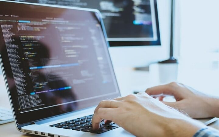 What is a Backend Development? What are its uses?
