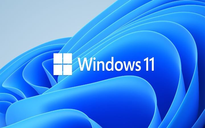 What are the new features of Windows 11?