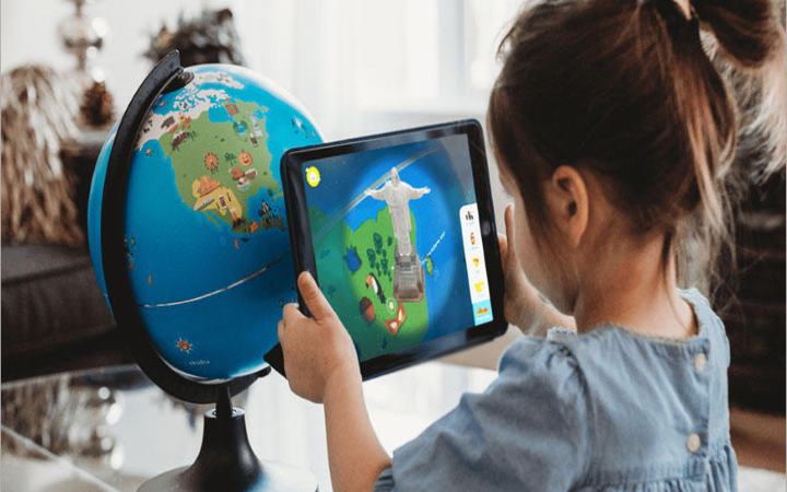 What Is the Use of Augmented Reality in Education