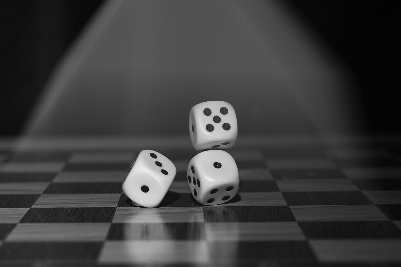 5 Strategies to Improve your Satta Matka Game
