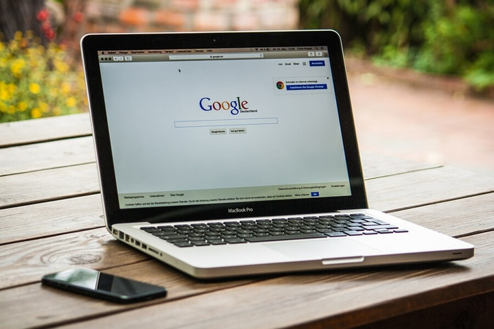 The SEO Services Your Business Needs