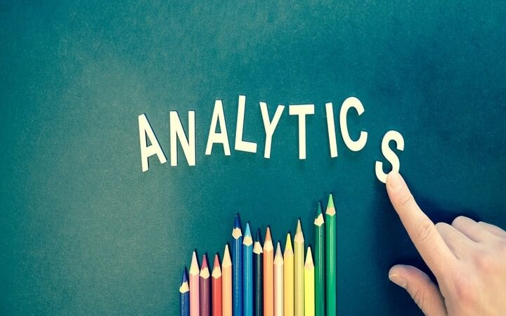 5 Ways How Using Text Analytics Can Help Your Business