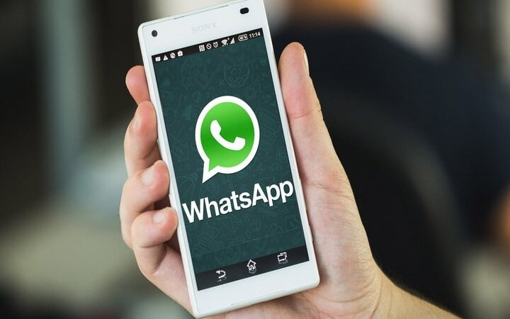 How To Run An Advertising Campaign On Whatsapp