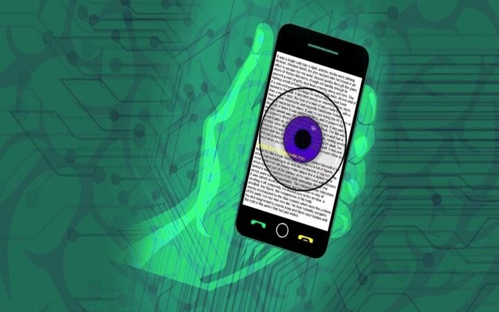 How do you know if your phone is tapped? what should you do?