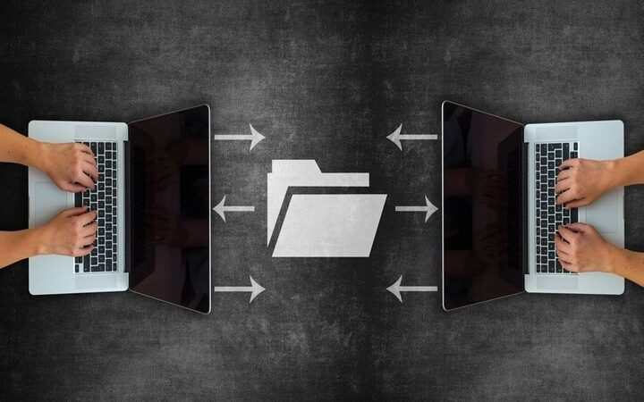 The Best Tools For Sending Large And Heavy Files