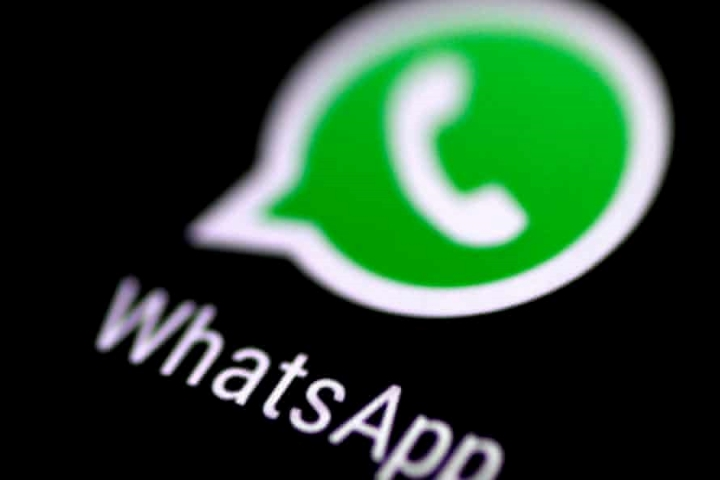WhatsApp will allow you to hide from some of your contacts