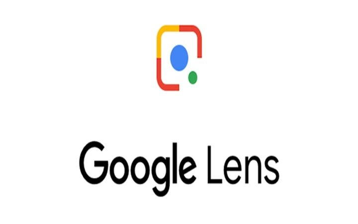 What is Google Lens and how to get the most out of it?