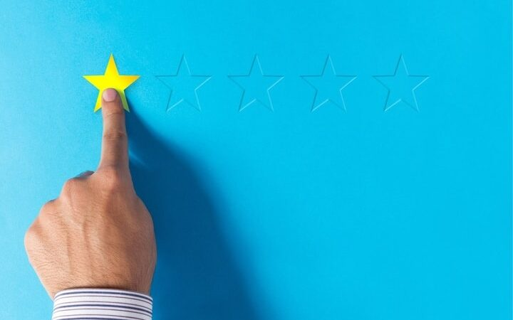 How Fake Reviews Affect Your Business and Marketing Efforts