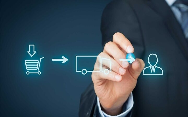 Top 6 Emerging Supply Chain Strategies To Watch Out 2021