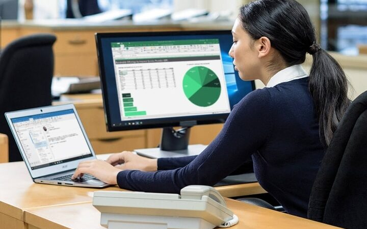 What is Business Intelligence and How Does it Work?