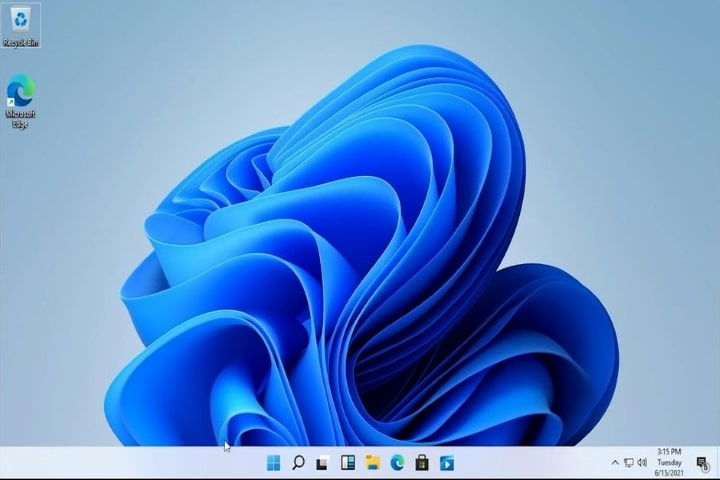 11 Features of Windows 11 which differentiate from Windows 10